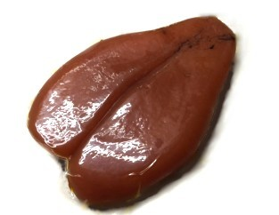 本カラスミ(オーストラリア)
